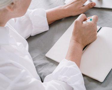 MedicareContact